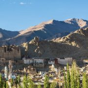Leh Ladakh 2