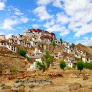 Leh Ladakh 3