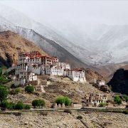 Likir-Monastery-Ladakh