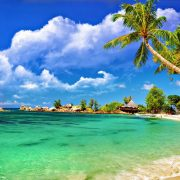 Andaman Tour Operator in India