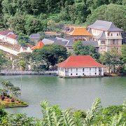 Best of Sri Lanka 2