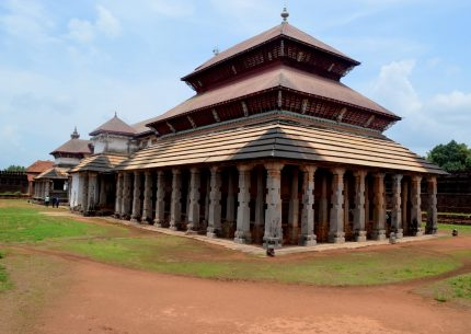 Mangalore with Goa Tour Operator in India