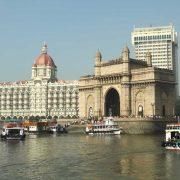 Mumbai & Goa Tour In India
