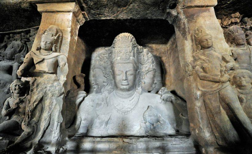 Mumbai & Goa Tour (inside 1)