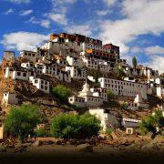 Leh-Ladakh-1